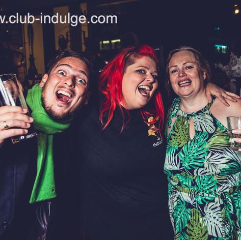 Club Indulge Plus size Events3.jpg