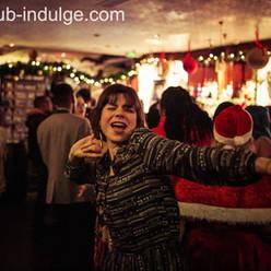 Club Indulge Plus size Events Christmas 201840.jpg