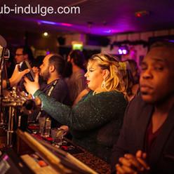 Club Indulge Plus size Events Christmas 201820.jpg