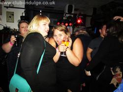 Club Indulge (63)
