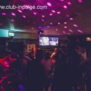 Club Indulge Plus size Events16.jpg