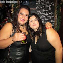Club Indulge (55).JPG.jpg
