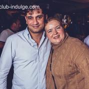 Club Indulge Plus size Events6.jpg