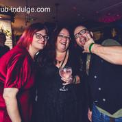 Club Indulge Plus size Events27.jpg