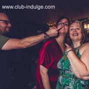 Club Indulge Plus size Events18.jpg