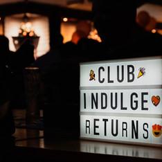 07_08_2021_ClubIndulge_FLORALUNA-7001.jpg