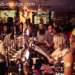 Club Indulge Plus size Events Christmas 201823.jpg
