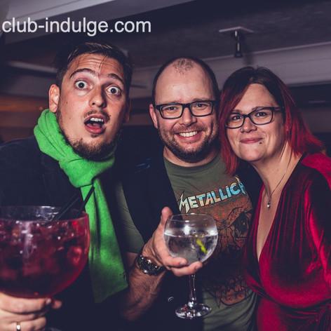 Club Indulge Plus size Events12.jpg