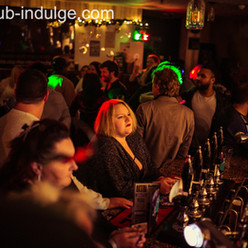 Club Indulge Plus size Events Christmas 201833.jpg