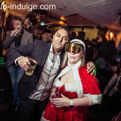Club Indulge Plus size Events Christmas 201815.jpg