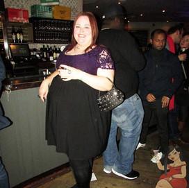 LONDON BBW PARTY  (21).jpg