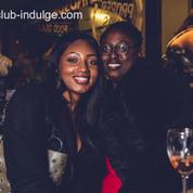 Club Indulge Plus size Events31.jpg