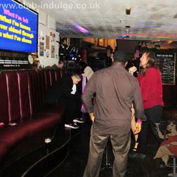 Club Indulge (45).JPG.jpg