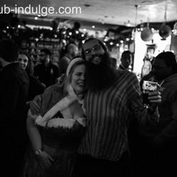 Club Indulge Plus size Events Christmas 201827.jpg
