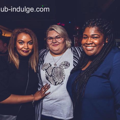 Club Indulge Plus size Events20.jpg