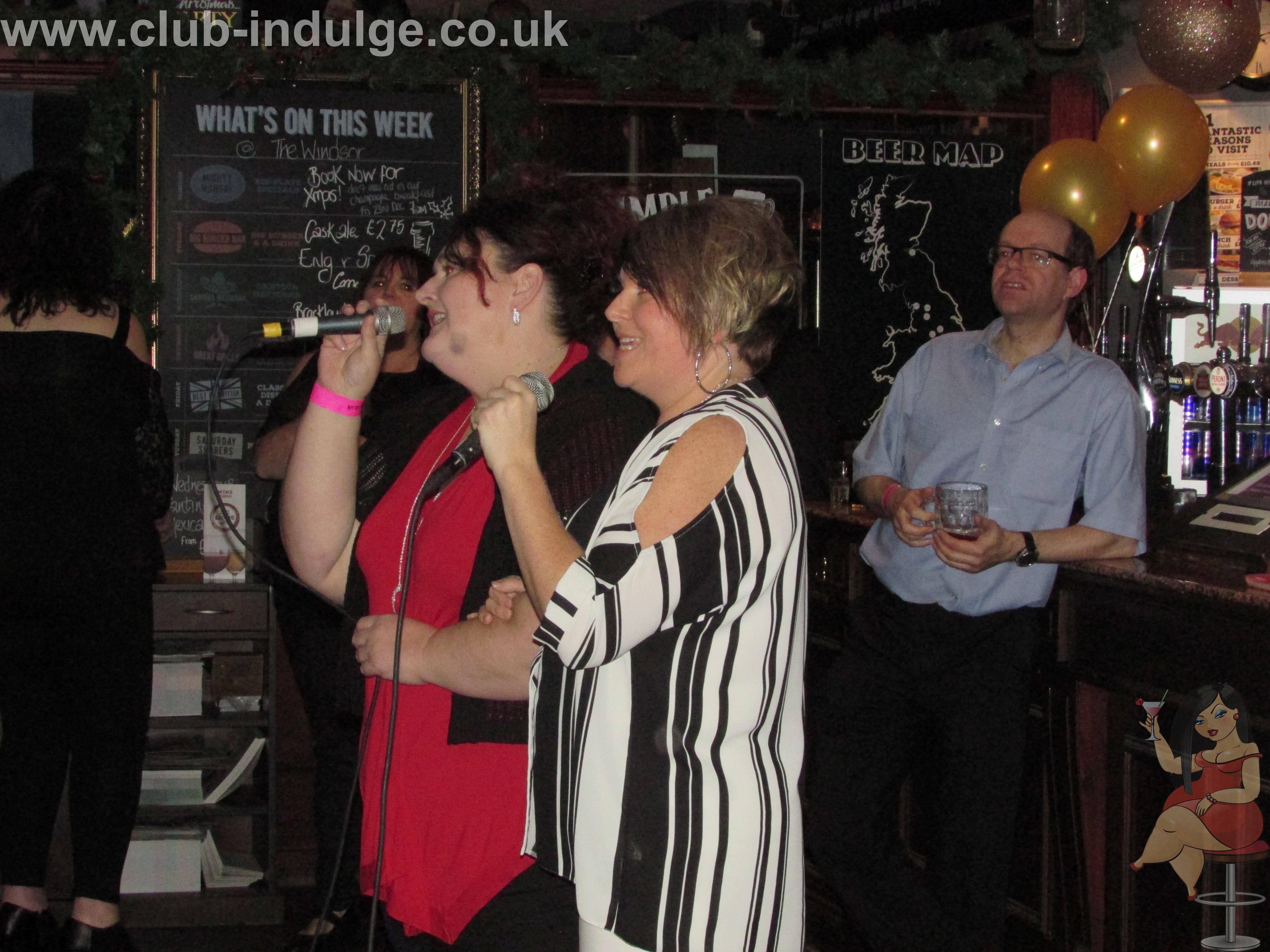 Club Indulge (44)