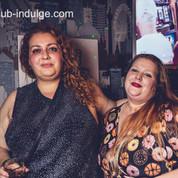 Club Indulge Plus size Events1.jpg