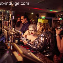 Club Indulge Plus size Events Christmas 201821.jpg