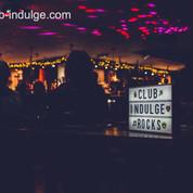 Club Indulge Plus size Events8.jpg