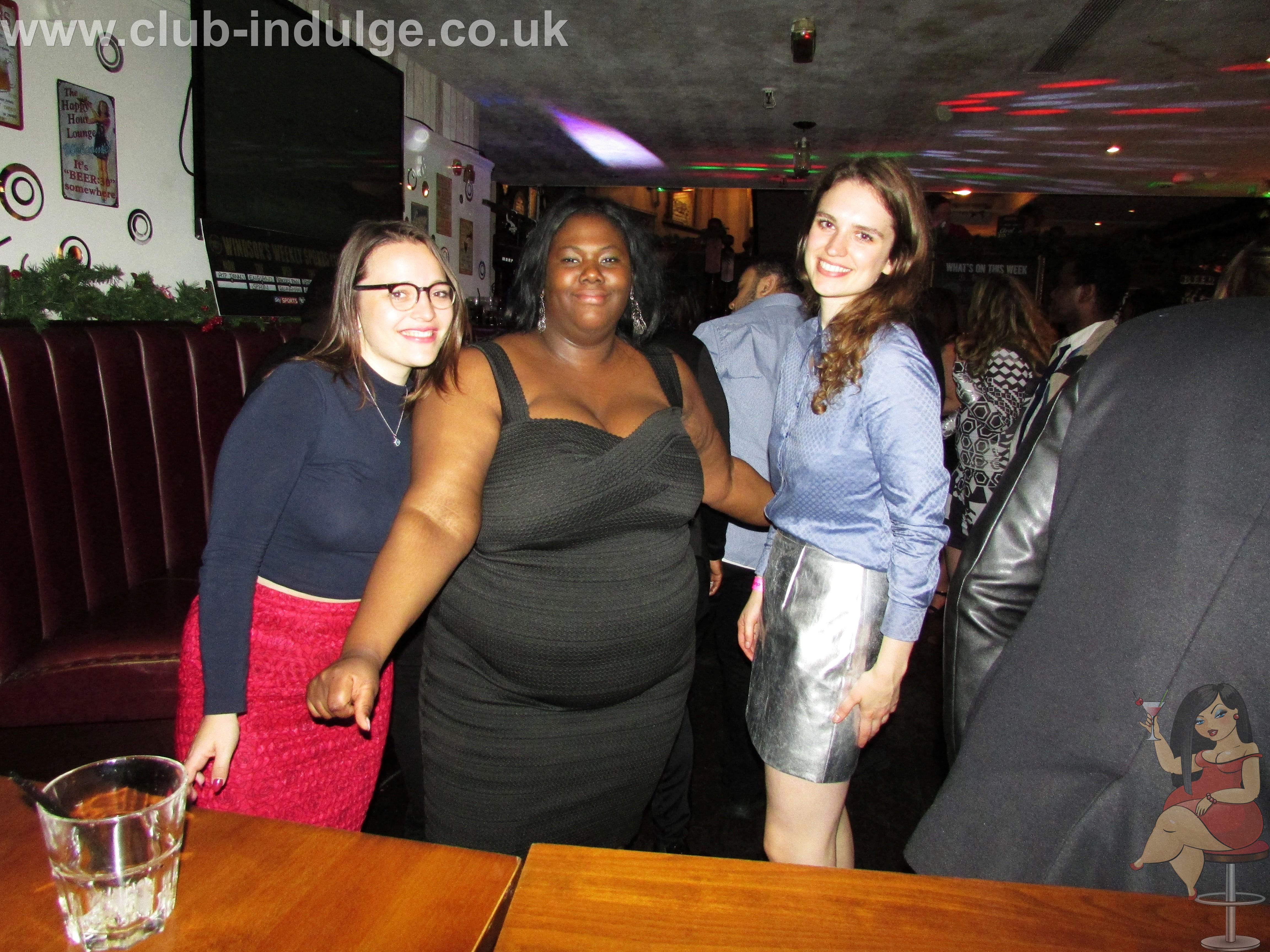 Club Indulge (22)