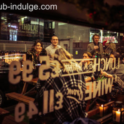 Club Indulge Plus size Events Christmas 201838.jpg