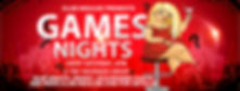 GAMES NIGHT.jpg