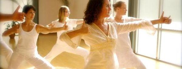 Kundalini-Yoga2.jpg