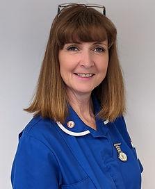 Jayne Nurse Picture Website_edited.jpg