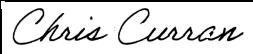Chris curran sign.png