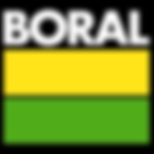 boral.png