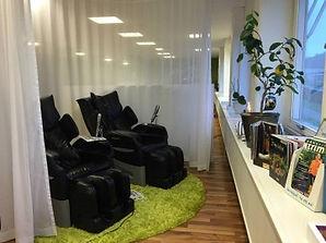 fauteuil massage duo rideau zen.jpg