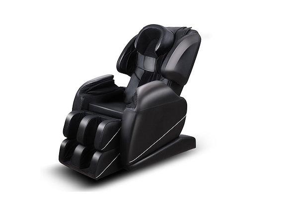 fauteuil-massant-zero-gravite-Q6-relaxmybody