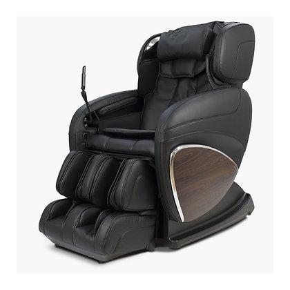 fauteuil-massant-3D-evasion-noir-relaxmybody