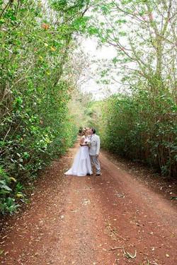 Casamento Patricia 15