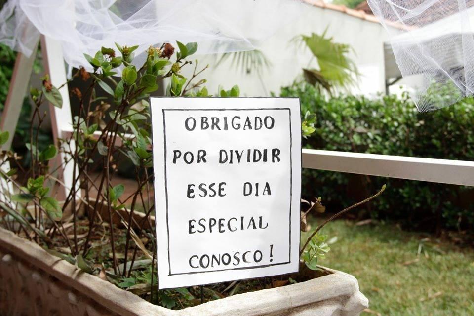 Casamento Patricia 16