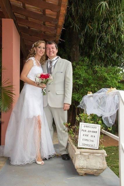Casamento Patricia 10