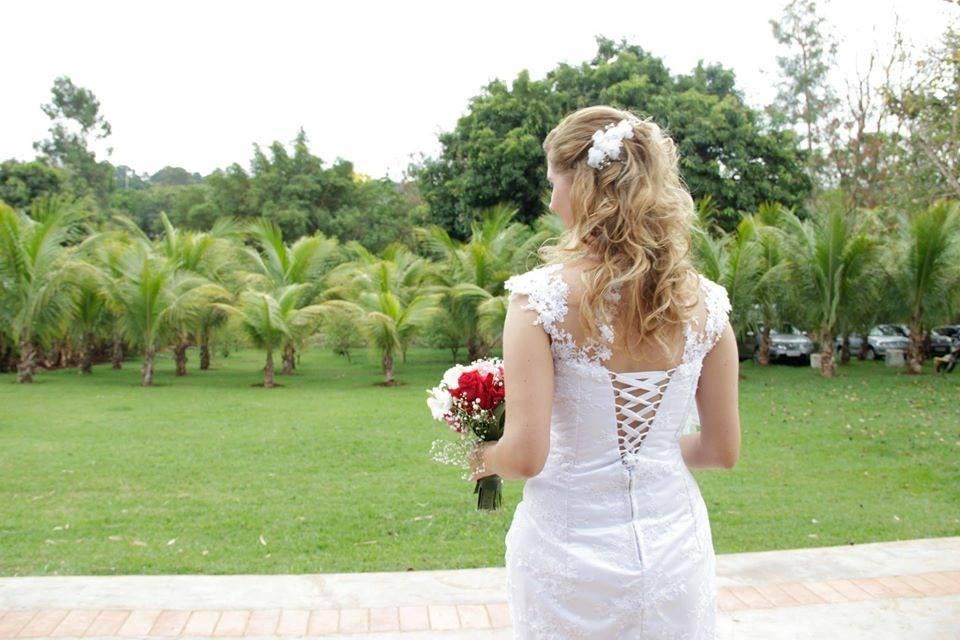 Casamento Patricia  8