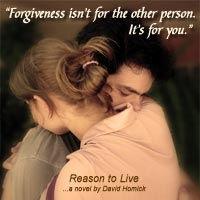 RTL-Forgiveness.jpg