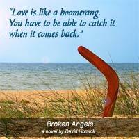 BA-Boomerang.jpg