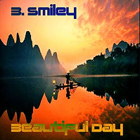 Beautiful-Day-V1.jpg