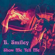 Show-Me-Tell-Me3.jpg