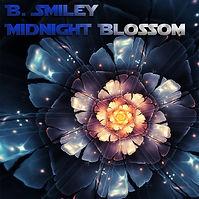 Midnight-Blossom-2.jpg