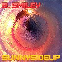 SunnySideUp.jpg