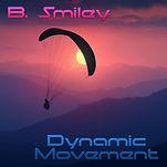 Dynamic-Movement-Cover_V2.jpg