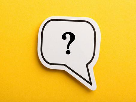 O que você precisa saber sobre assistência funeral