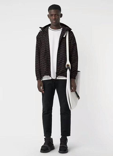 [BURBERRY]버버리 남성 재킷 M01111361