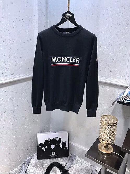 [MONCLER]몽클레어 양모셔츠 H09055321