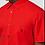 Thumbnail: [Burberry]#버버리 남 TB원단 반팔 면 셔츠 C01081598