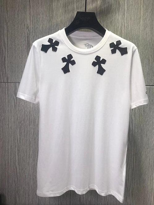 19ss 신상 남여공용 티셔츠 3장 묶음 특가 A08084450