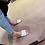 Thumbnail: [Bottega Veneta] #보테가베네타 스투오이아 나파 샌들 B08087480